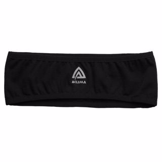 Aclima LightW Headband, Reversible One