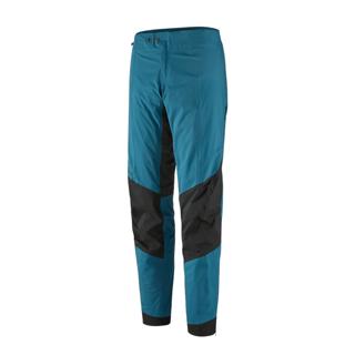 Patagonia  M´S Dirt Roamer Storm Pants