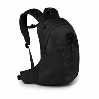 Osprey  Talon 11 Junior