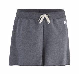 Kari Traa  Traa Shorts