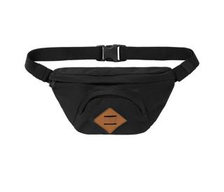 Helly Hansen  Capilano Waist Bag