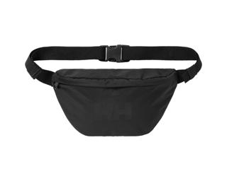 Helly Hansen HH Logo Waist Bag
