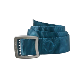 Patagonia  Tech Web Belt