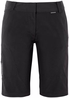 Didriksons Liv Wns Long Shorts