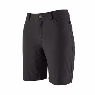 Patagonia  W Skyline Traveler Shorts