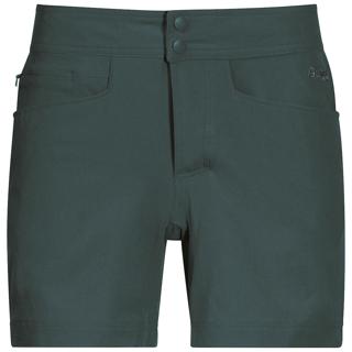Bergans  Cecilie Flex Shorts