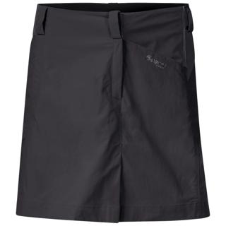 Bergans  Utne W Skirt