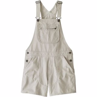 Patagonia  W´S Stand Up Overalls