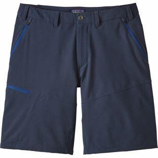 Patagonia  M´S Altvia Trail Shorts - 10 In.