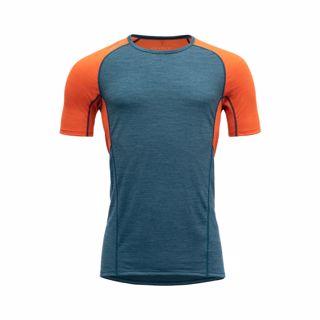 Devold  Running Man T-Shirt