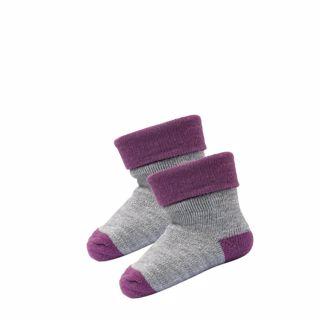 Devold  Teddy Sock 2pk