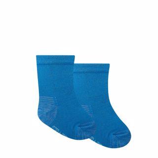 Devold  Baby Sock 2pk