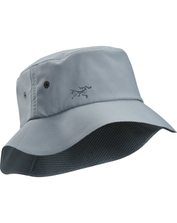 ArcTeryx  Sinsolo Hat