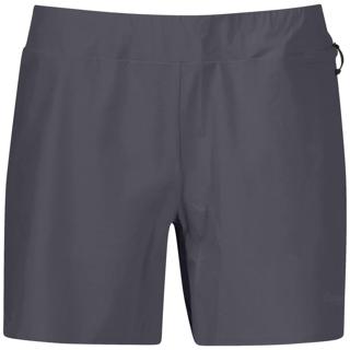 Bergans  Fløyen V2 Womens Shorts