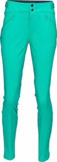 Norrøna  falketind flex1 slim Pants (W)