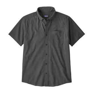 Patagonia  M´S Lw Bluffside Shirt