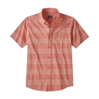 Patagonia  M LW Bluffside Shirt