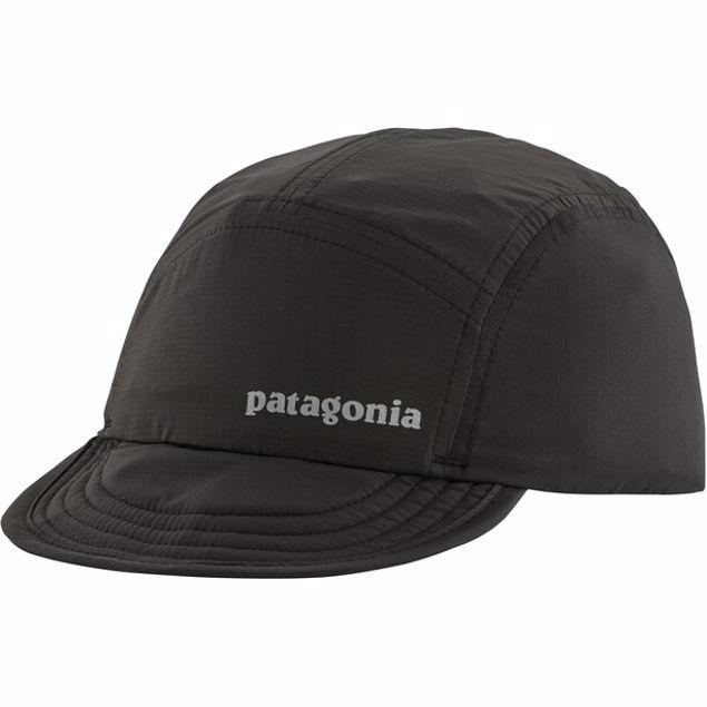 Patagonia  Airdini Cap