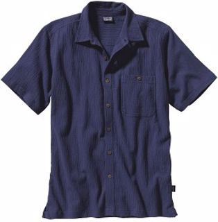 Patagonia  M´S A/C Shirt