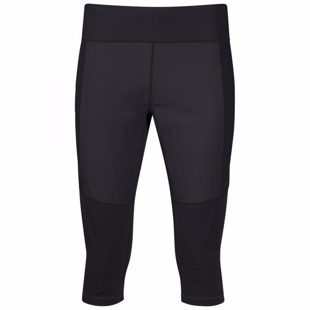 Bergans  Fløyen V2 3/4 Womens Pants