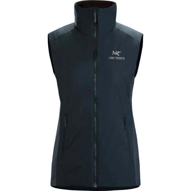 ArcTeryx  Atom Sl Vest Women's