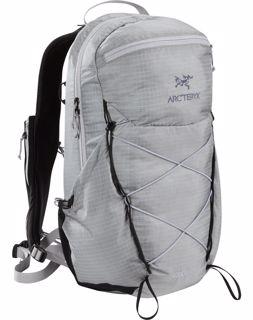 ArcTeryx  Aerios 15 Backpack Men