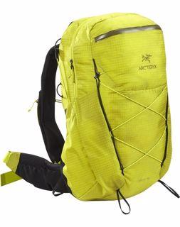 ArcTeryx  Aerios 30 Backpack Men