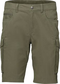 Norrøna  Cargo Shorts M's