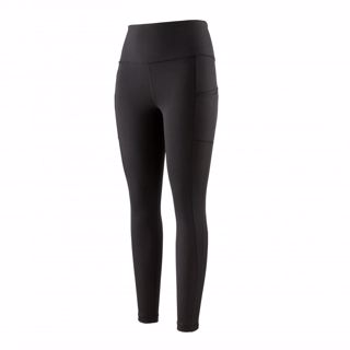 Patagonia  W´S Lw Pack Out Tights