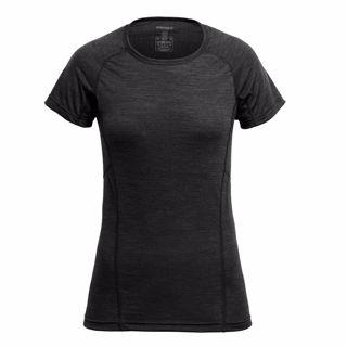 Devold  Running Woman T-Shirt