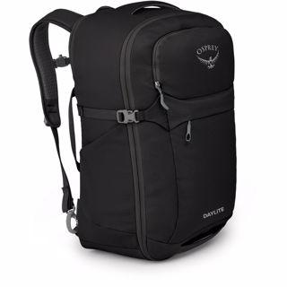 Osprey  Daylite Carry-On Travel 44