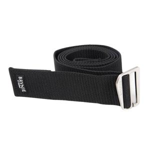 Brynje  Elastic Belt