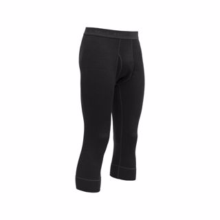 Devold  Expedition Man 3/4 Long Johns W/Fly