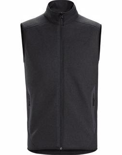 ArcTeryx Covert Vest Men's