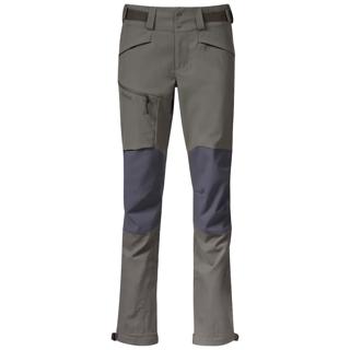 Bergans  Fjorda Trekking Hybrid W Pants
