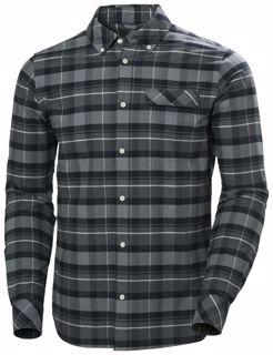 Helly Hansen Classic Check Ls Shirt
