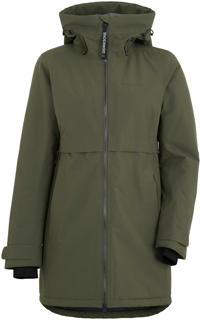 Didriksons Helle Wns Parka 4