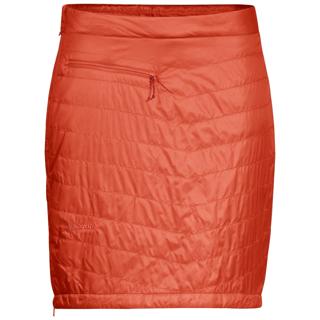 Bergans  Røros Insulated Skirt