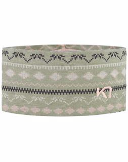 Kari Traa  Perle Headband