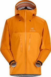 ArcTeryx  Alpha AR Jacket Men's