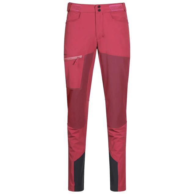 Bergans  Cecilie Mtn Softshell Pants