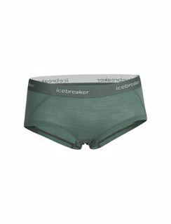 Icebreaker W Sprite Hot Pants