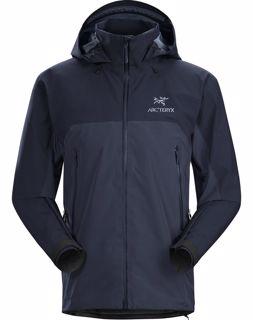 ArcTeryx  Beta Ar Jacket Men's