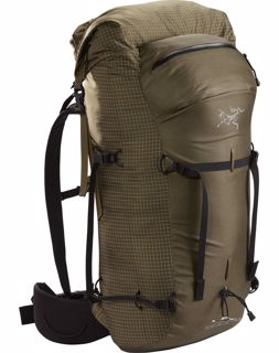ArcTeryx  Rush Sk 32  Backpack