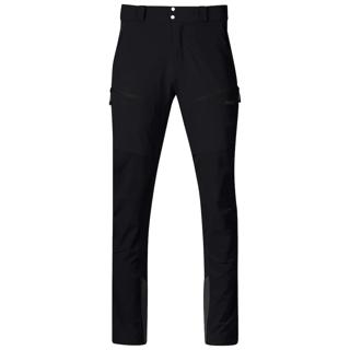 Bergans  Rabot V2 Softshell Pants