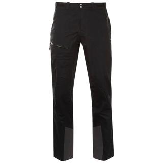 Bergans  Rabot V2 3L Pants