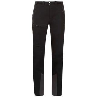 Bergans  Rabot V2 3L W Pants