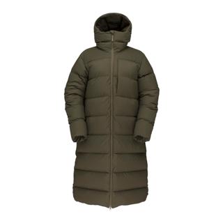 Norrøna  oslo down750 Coat W's