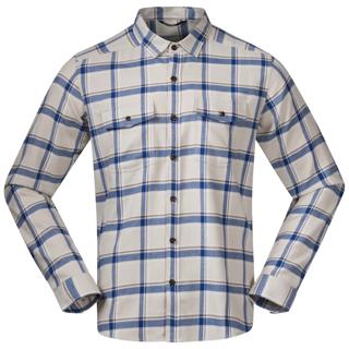 Bergans Tovdal Shirt