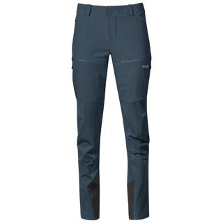 Bergans Rabot V2 Softshell W Pants